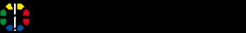 1280px-Uniklinikum-Essen-Logo