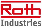 Roth_logo