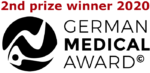 GMA_Logo_2nd_prize_winner