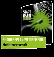 Logo_Startbahn-MedEcon-Ruhr-GmbH-BPW---Finalist
